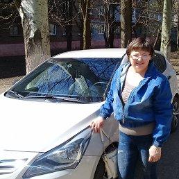 Марийка, 46 лет, Горловка