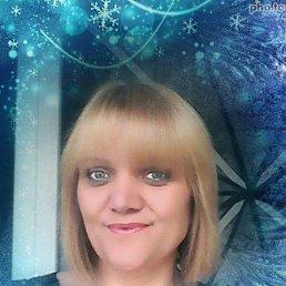Лариса, 40 лет, Горловка