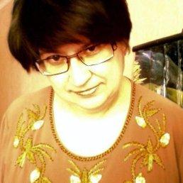 Елена, 46 лет, Харцызск