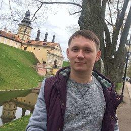 Евгений, 25 лет, Сумы