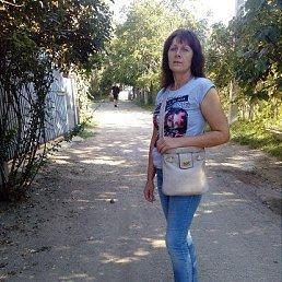 СВЕТЛАНА, 46 лет, Каховка