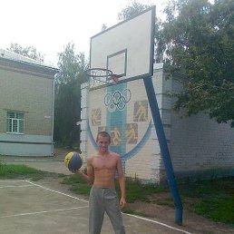 Алексей, 30 лет, Панютино