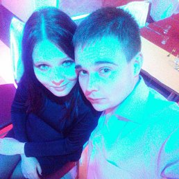 Andrey, 24 года, Меловое