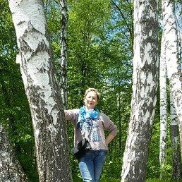 Альфия, 57 лет, Ступино