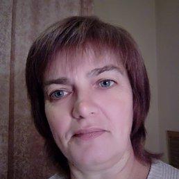 Наталя, 49 лет, Ровно