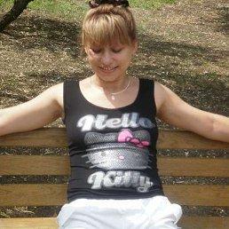 Анна, 41 год, Макеевка