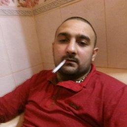 Самир, 27 лет, Шепетовка