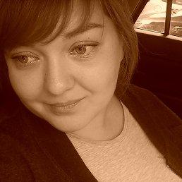 Ольга, 36 лет, Ступино