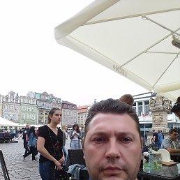 Юра, 39 лет, Енакиево