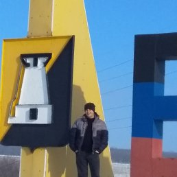 Кирилл, 38 лет, Енакиево