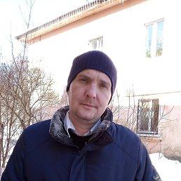 Андрей, 41 год, Рыбинск