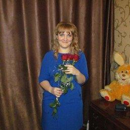 Майя, 36 лет, Макеевка