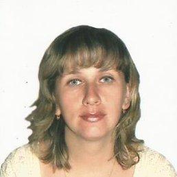Анна, 42 года, Макеевка