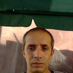 Петро, 36 лет, Дубно
