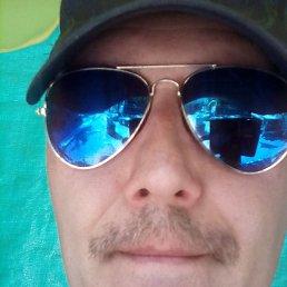 serj, 42 года, Кобеляки