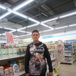 дмитрий, 49 лет, Калуга