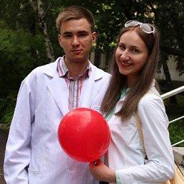 Сухов, 23 года, Донецк