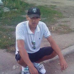 Edvard, 31 год, Новоазовск