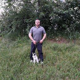 Игорь, 41 год, Тарутино