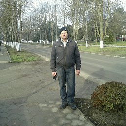 Толик, 45 лет, Кельменцы
