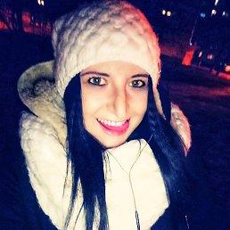 Наталия, 24 года, Вашингтон