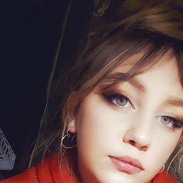 Таня, 20 лет, Вашингтон