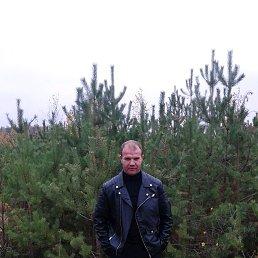 Павел, 37 лет, Барвиха