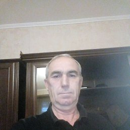 Дима, 46 лет, Барвиха