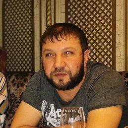 Фелекс, 36 лет, Барвиха