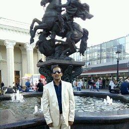 Петя, 45 лет, Барвиха