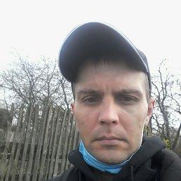 Евгений, 36 лет, Тучково