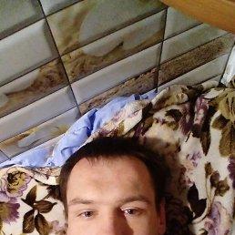 Mihail, 32 года, Тучково