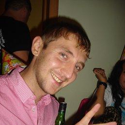 Альберт Тагиров, 33 года, Уфа
