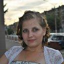 Фото Юлия, Белокуриха, 32 года - добавлено 26 апреля 2012 в альбом «Мои фотографии»
