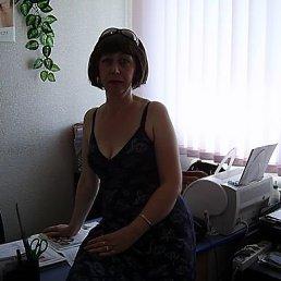 Фото Светлана, Каменец-Подольский, 55 лет - добавлено 8 сентября 2011