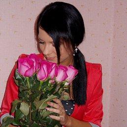 Вероничка, 28 лет, Дивногорск