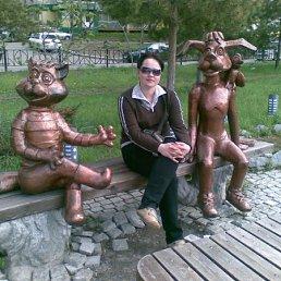 Анастасия, 40 лет, Завитинск