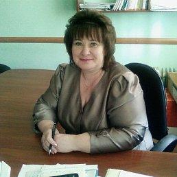 Иринa, 53 года, Херсон