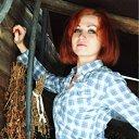 Фото Валерия, Балашиха, 30 лет - добавлено 22 ноября 2011