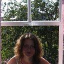 Фото Екатерина, Ижевск, 26 лет - добавлено 19 мая 2009