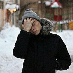 Алексей, 26 лет, Волжск