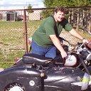 Фото Mcandrew, Каунас, 45 лет - добавлено 5 ноября 2009