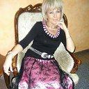 Фото Надежда, Омск - добавлено 16 сентября 2012