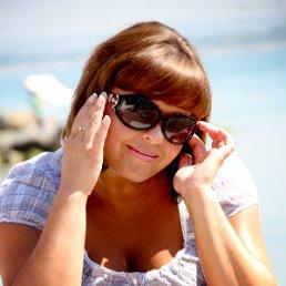 Фото Ирина, Белгород, 46 лет - добавлено 7 сентября 2011