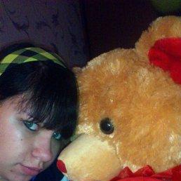 Анна, 27 лет, Балашиха
