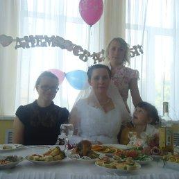 Ольга, 36 лет, Кильмезь