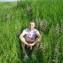 Фото Михаил, Челябинск, 39 лет - добавлено 20 июля 2011