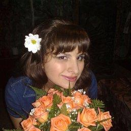 Анжелика, 25 лет, Лозовая