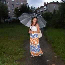 ириша, 44 года, Дрезна