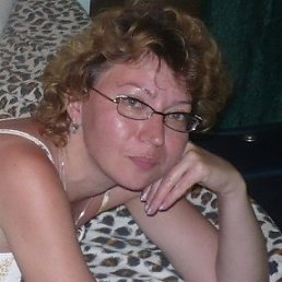 Ирина, 49 лет, Балабаново